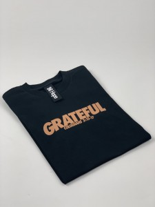 Hope GRATEFUL LIMITED